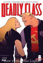 Deadly Class 024-000