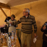 Guimbelot dégustation des chardonnay et chenin 2012 - 2013%2B11%2B16%2BGuimbelot%2Bd%25C3%25A9gustation%2Bdes%2Bchardonnays%2Bet%2Bchenins%2B2012-144.jpg