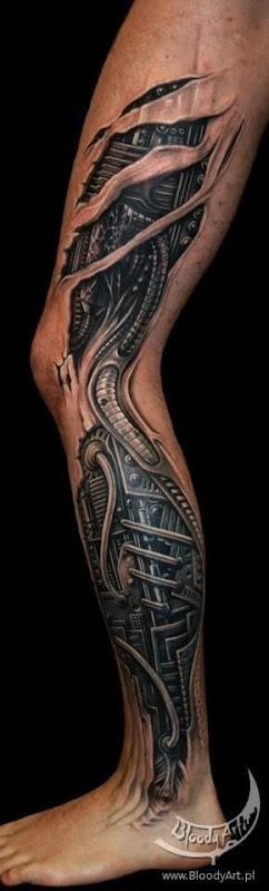 blackwork_biomecnicas_perna_tatuagem