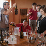 Assemblage des chardonnay milésime 2012. guimbelot.com - 2013%2B09%2B07%2BGuimbelot%2Bd%25C3%25A9gustation%2Bd%25E2%2580%2599assemblage%2Bdu%2Bchardonay%2B2012%2B120.jpg