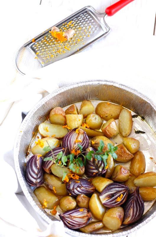patate e cipolle alla curcuma2