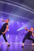 Han Balk Voorster dansdag 2015 middag-2655.jpg