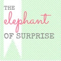 Grab button for The Elephant of Surprise