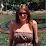 Kim Tyrrell's profile photo