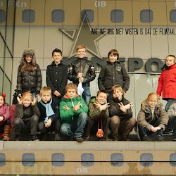 2012 Filmuitstap!
