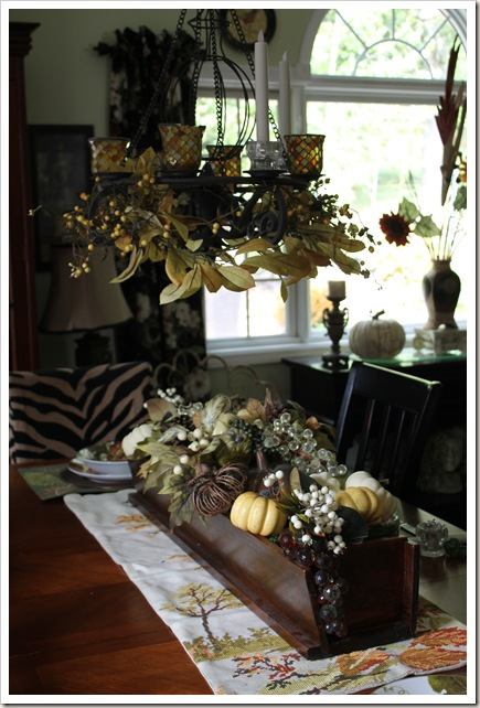 fall house decorating 2015 036
