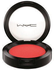MAC_BBShadows_PowderBlush_NewsFlash_white_300dpiCMYK_1