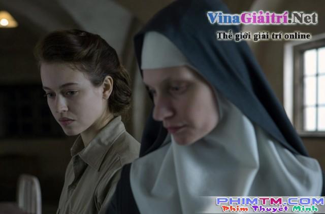 Xem Phim Các Nữ Tu Trong Trắng - The Innocents - phimtm.com - Ảnh 3