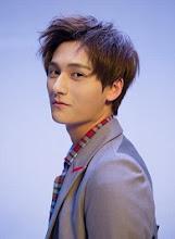 Ji Li  Actor