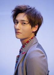 Ji Li China Actor