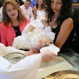 July Baptism - IMG_1261.JPG