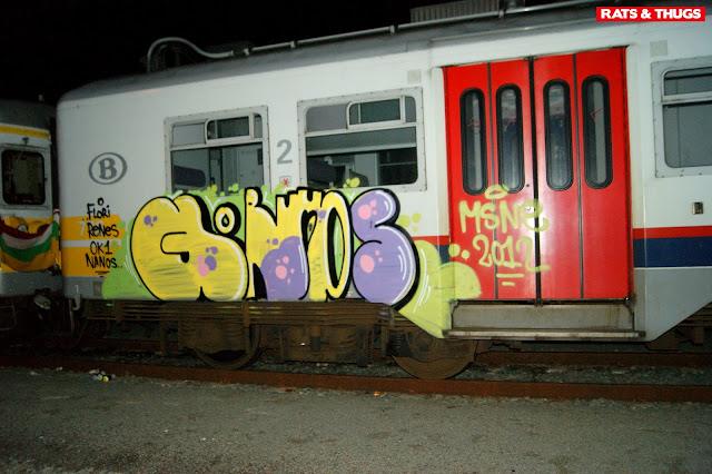 grumos-msne (4)
