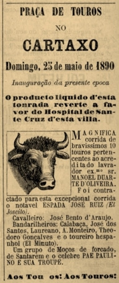 [1890-Cartaxo-24-066]