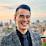 Angelo Atadero's profile photo