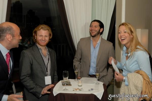 Michael Green Andrew Levine Andy Freedman Jill Freedman, Andrew Levine