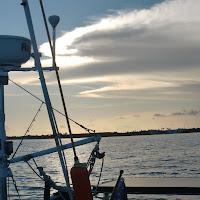 Seabase 2012 - 2012%7E07%7E31 25.jpg