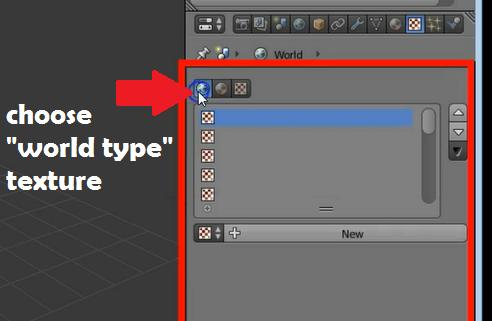 world-type-texture