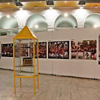 Exposició 15 anys Biblioteca Pública 17-01-11 - 20110117_506_Lleida_Exposicio_15_anys_CdL.jpg