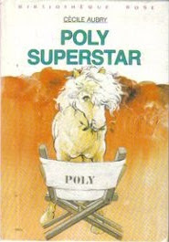 13 poly superstar