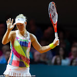 Angelique Kerber - 2016 Porsche Tennis Grand Prix -DSC_6183.jpg