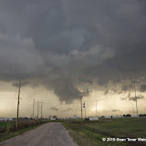 03-25-15 SW Oklahoma Storm Chase - _IMG1366.JPG