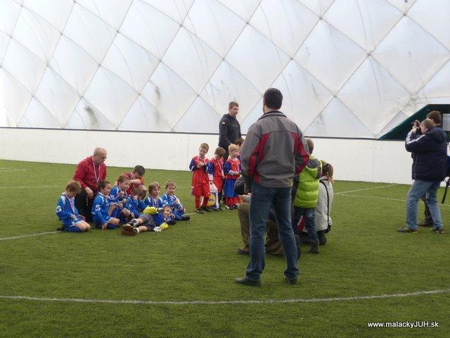 Brno - futbalový turnaj (26.2.2011) - P1010755.JPG