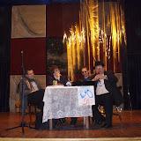 6.12.2009 Mikuláš - pc060779.jpg