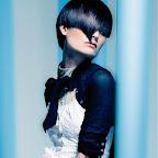 lindos-medium-hair-025.jpg