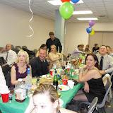 New Years Ball (Sylwester) 2011 - SDC13585.JPG
