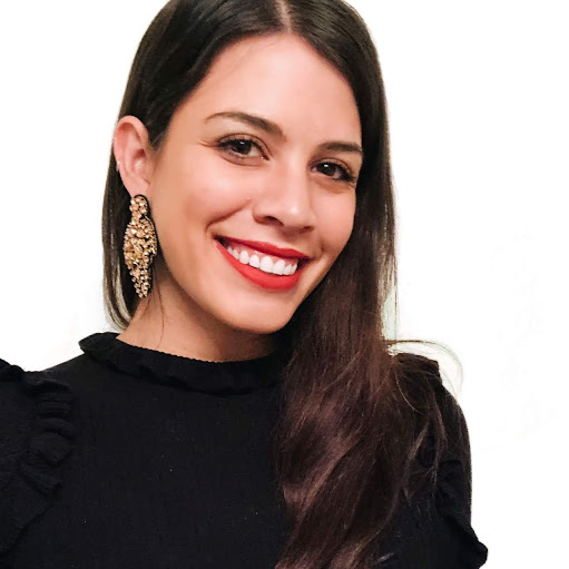 Paula Pettit