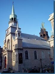 Chapelle_Notre-Dame-de-Bon-Secours_02