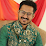 Vipin Sharma's profile photo