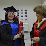 Dodela diploma 22.12. 2015. - DSC_7632.jpg