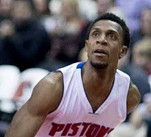Ish Smith Age, Wiki, Biography, Wife, Children, Salary, Net Worth, Parents