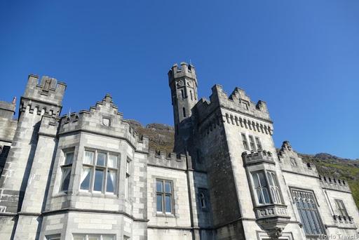 01 Galway to Sligo (44 of 173)