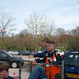 Weekend Zeeverkenners - Den Dolder - 000_0042.jpg
