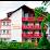 Wellnesshotel Germania Bad Harzburg's profile photo