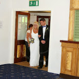 THE WEDDING OF JULIE & PAUL - BBP121.jpg