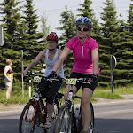 2013.06.02 SEB 32. Tartu Rattaralli 135 ja 65 km - AS20130602TRR_568S.jpg