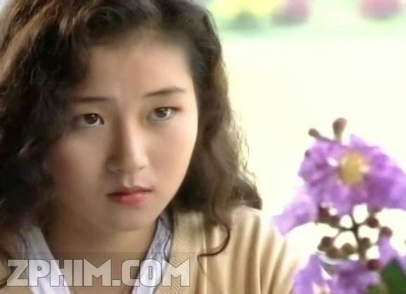 Ảnh trong phim Nhất Đen Nhì Đỏ 2 - Thiên Hạ Vô Địch 2