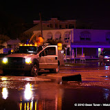 020508WaterMainRuptureOn104th