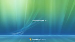 VirtualBox_Windows XP_18_09_2017_15_58_28