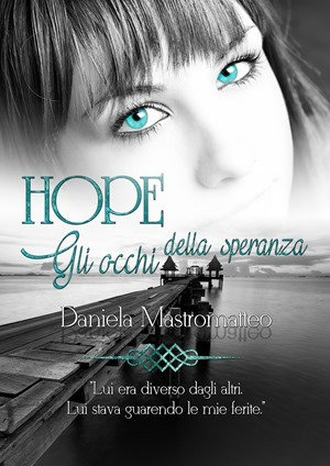 Cover_HOPE_Ebook_altadefinizione