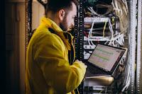 Kenapa Backup Data Server itu Penting, Berikut ini Ulasannya