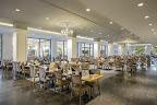 Фото 7 IC Hotels Santai Family Resort