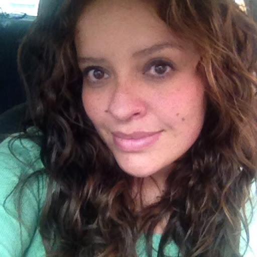Sandy Medina