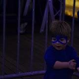 Kinderfuif 2014 - DSC_0943.JPG
