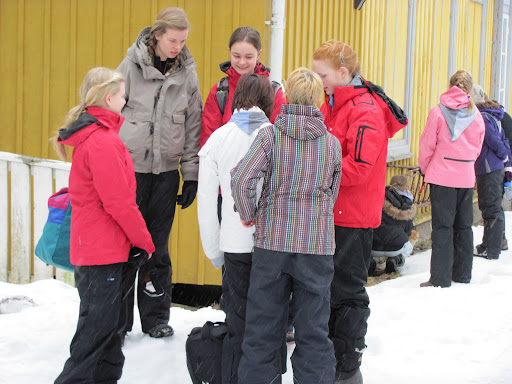 Spejder sverige skitur2 003.JPG