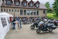 Hotel_Niedersachsen_Pfingsten 2017-07741.jpg