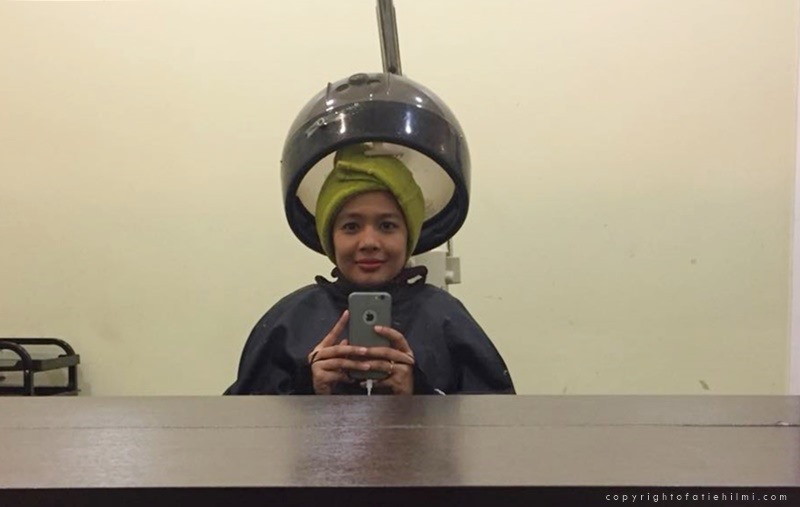 [halabo_hair_treatment%5B9%5D]